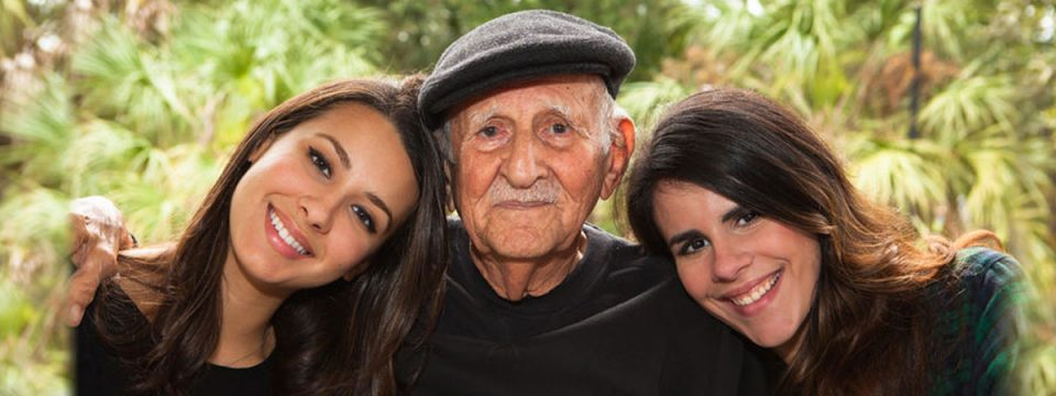 01-immigrant-family-grandfather-daughters