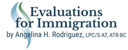 Evaluations for Immigration