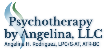 Houston immigration Counselor - Angelina H. Rodriguez